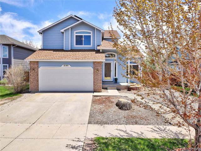8361 Andrus Drive, Colorado Springs, CO 80920 (#8405813) :: Own-Sweethome Team