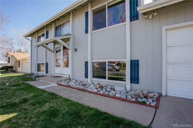 5976 Antero Court, Golden, CO 80403 (#8406278) :: Colorado Home Finder Realty