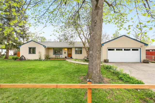 2630 Lamar Street, Wheat Ridge, CO 80214 (MLS #8406321) :: 8z Real Estate