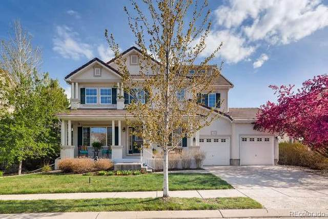 4750 Pyramid Circle, Broomfield, CO 80023 (#8410746) :: HomeSmart Realty Group
