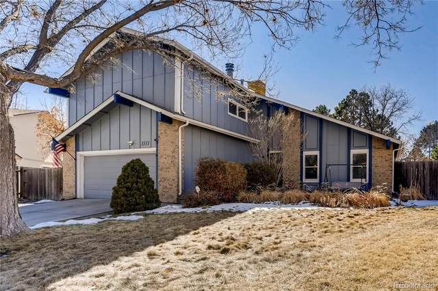 3533 S Jasper Way, Aurora, CO 80013 (#8412479) :: My Home Team