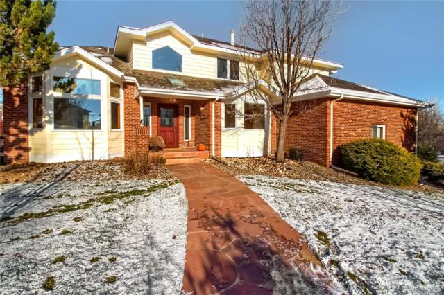 4149 Greens Place, Longmont, CO 80503 (#8412663) :: The Heyl Group at Keller Williams