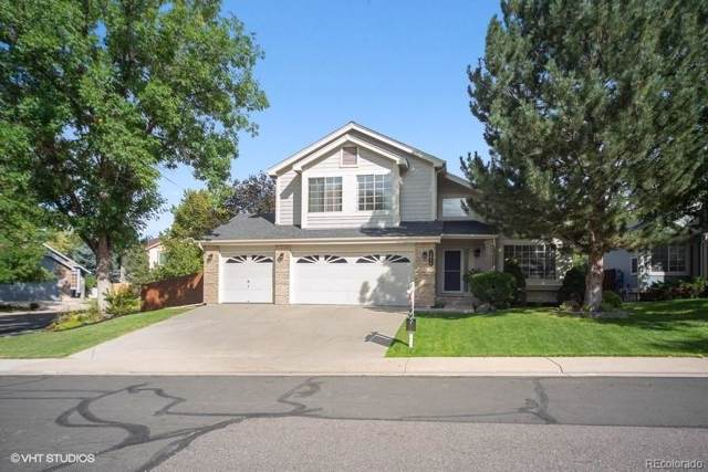 10956 Bryant Street, Westminster, CO 80234 (#8413203) :: Colorado Home Finder Realty