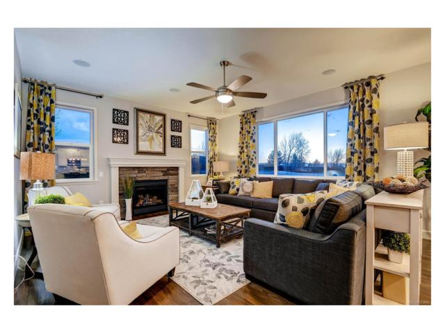 11792 Ouray Court, Commerce City, CO 80022 (#8413225) :: The Escobar Group @ KW Downtown Denver