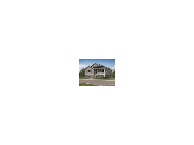 12844 Park Creek Way, Firestone, CO 80504 (MLS #8413700) :: 8z Real Estate