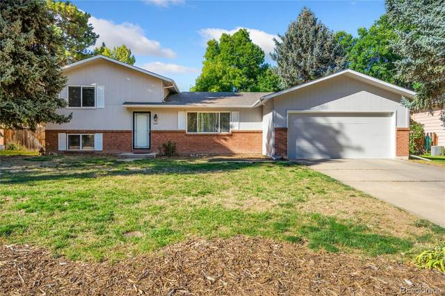 808 Oxford Lane, Fort Collins, CO 80525 (#8414175) :: The DeGrood Team