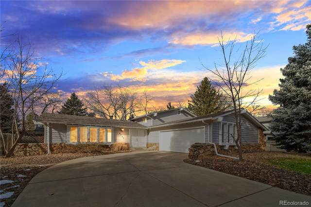 4423 Pali Way, Boulder, CO 80301 (#8415164) :: My Home Team