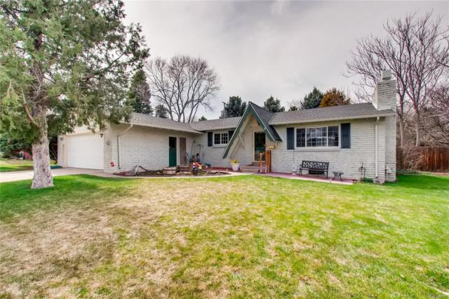 671 Cody Court, Lakewood, CO 80215 (#8415358) :: The DeGrood Team