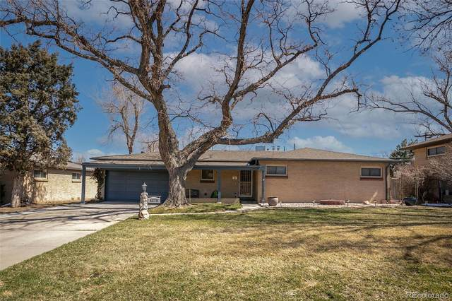4270 Ingalls Street, Wheat Ridge, CO 80033 (#8416719) :: Colorado Home Finder Realty