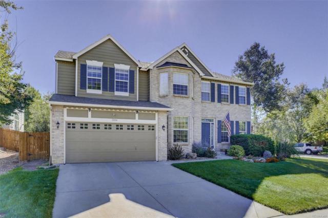 1106 Button Rock Court, Longmont, CO 80504 (MLS #8416760) :: 8z Real Estate