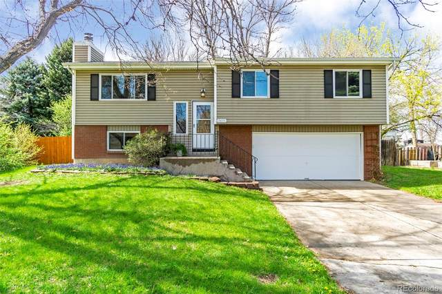 3419 Worwick Drive, Fort Collins, CO 80525 (MLS #8418496) :: Stephanie Kolesar