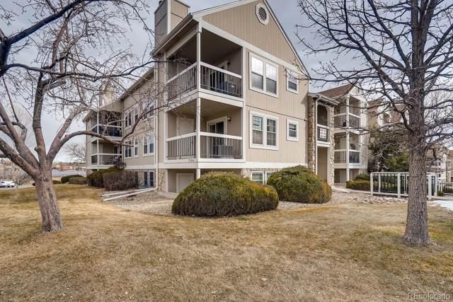 7700 Depew Street #1518, Arvada, CO 80003 (#8419226) :: The Peak Properties Group
