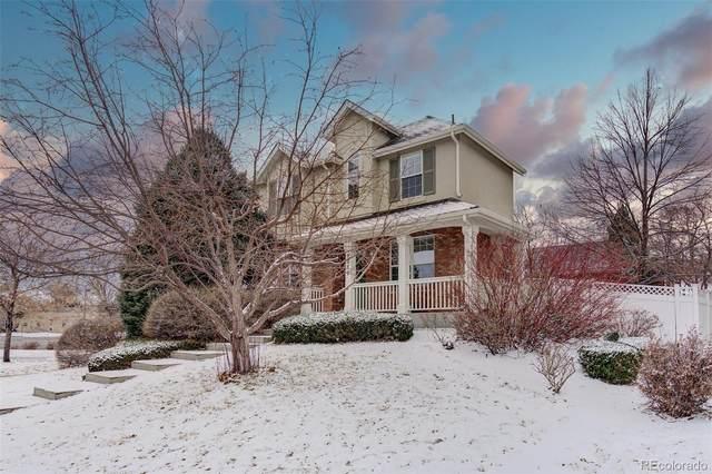 8070 E 8th Avenue, Denver, CO 80230 (#8419267) :: Wisdom Real Estate
