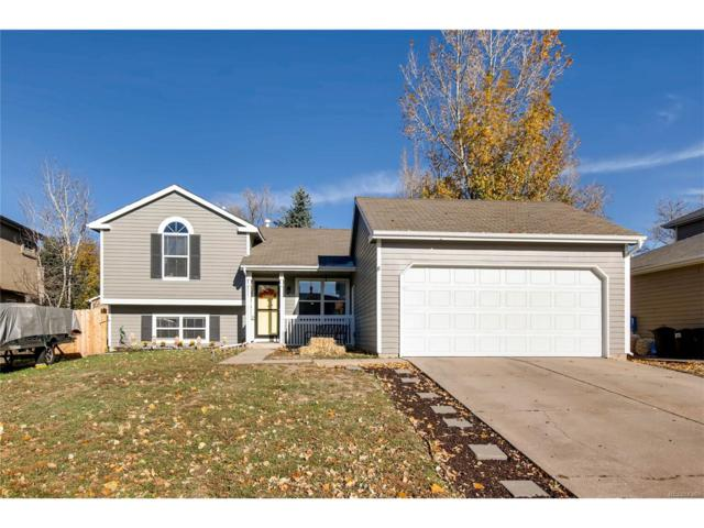 3430 Antero Drive, Colorado Springs, CO 80920 (MLS #8419949) :: 8z Real Estate