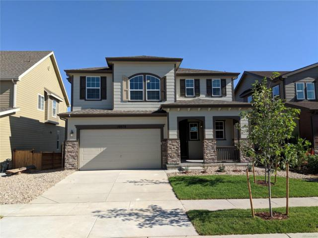 10870 Unity Way, Commerce City, CO 80022 (#8421668) :: The Peak Properties Group