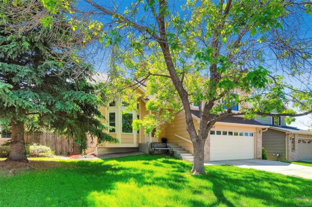 3237 S Biscay Way, Aurora, CO 80013 (#8422756) :: The DeGrood Team