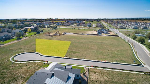 2474 Montano Court, Erie, CO 80516 (#8423794) :: Colorado Team Real Estate