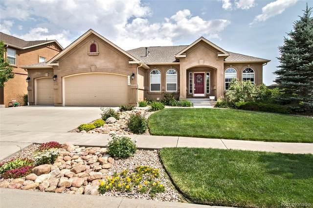 6075 Harney Drive, Colorado Springs, CO 80924 (#8424130) :: Hudson Stonegate Team
