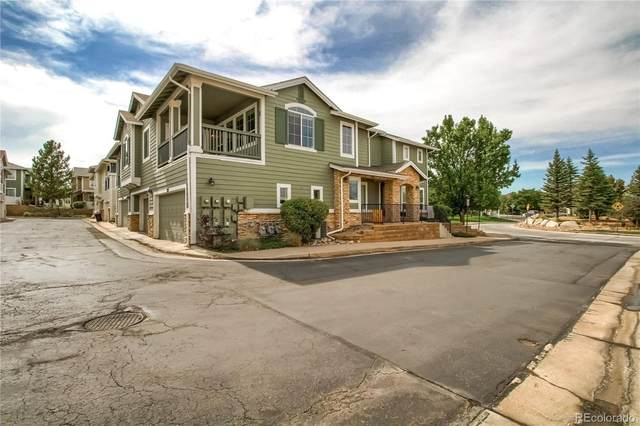 224 Whitehaven Circle, Highlands Ranch, CO 80129 (MLS #8424298) :: Keller Williams Realty