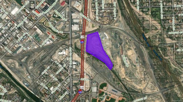 000 Gruma Drive, Pueblo, CO 81003 (MLS #8425120) :: 8z Real Estate