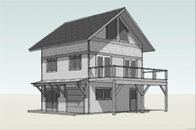 21300 Teton Way, Oak Creek, CO 80467 (#8425849) :: Wisdom Real Estate