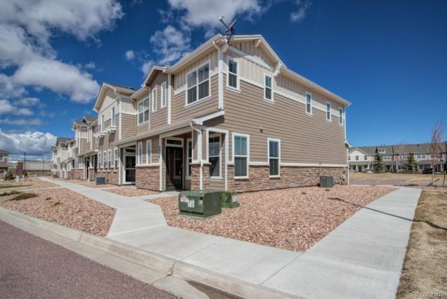 2504 Shannara Grove, Colorado Springs, CO 80951 (#8426042) :: The Peak Properties Group