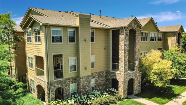 5620 Fossil Creek Parkway #4301, Fort Collins, CO 80525 (MLS #8426242) :: The Space Agency - Northern Colorado Team