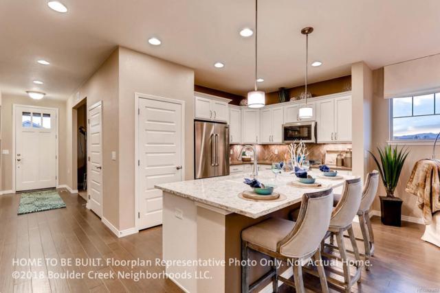 832 Widgeon Circle, Longmont, CO 80503 (#8426340) :: Colorado Home Finder Realty