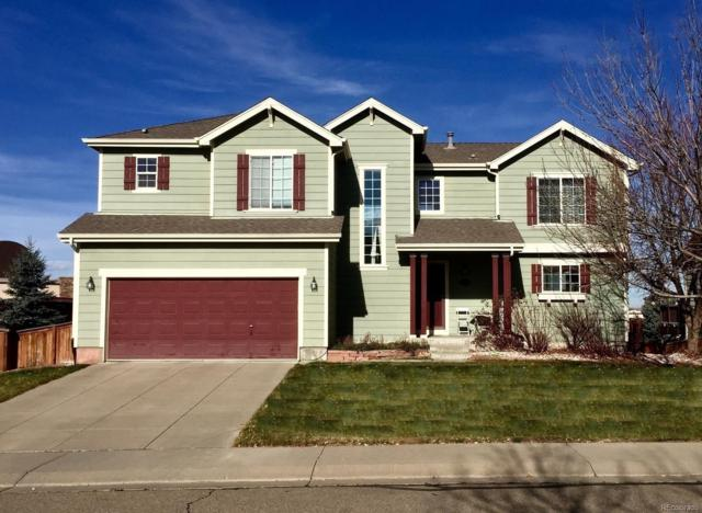 841 Sanctuary Circle, Longmont, CO 80504 (#8426623) :: The Pete Cook Home Group