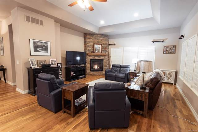 9975 Rockingham Drive, Peyton, CO 80831 (MLS #8426734) :: 8z Real Estate