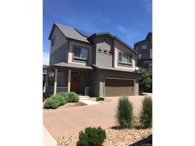 5164 Andes Way, Denver, CO 80249 (#8429603) :: The Peak Properties Group