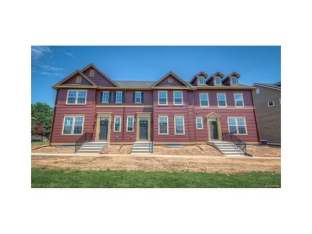 117 Casper Drive, Lafayette, CO 80026 (MLS #8429871) :: 8z Real Estate