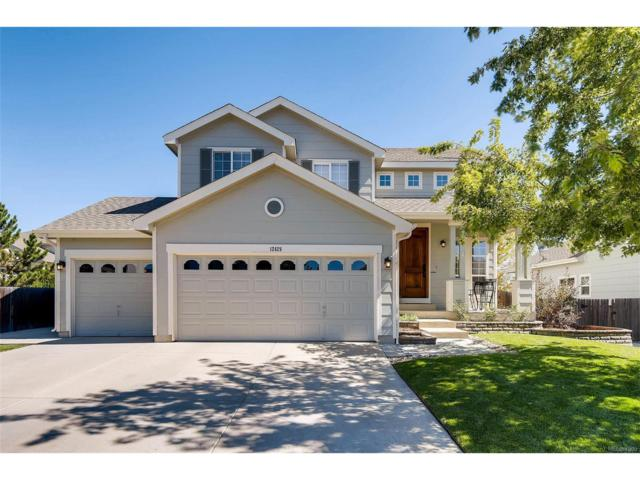 12428 Dexter Way, Thornton, CO 80241 (MLS #8430295) :: 8z Real Estate