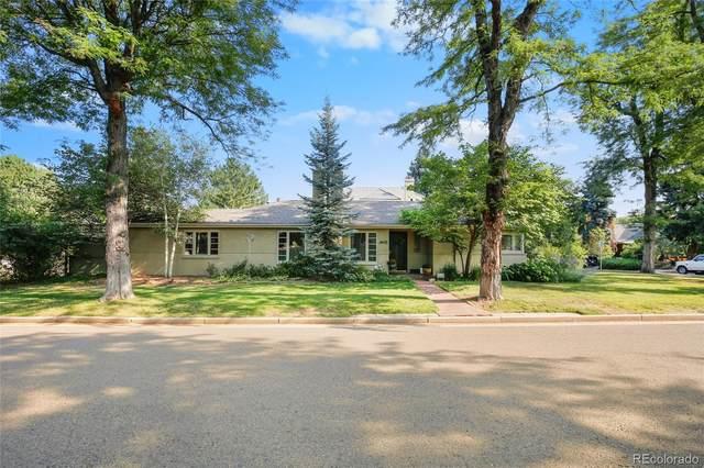 6633 E 16th Avenue, Denver, CO 80220 (MLS #8431041) :: Neuhaus Real Estate, Inc.