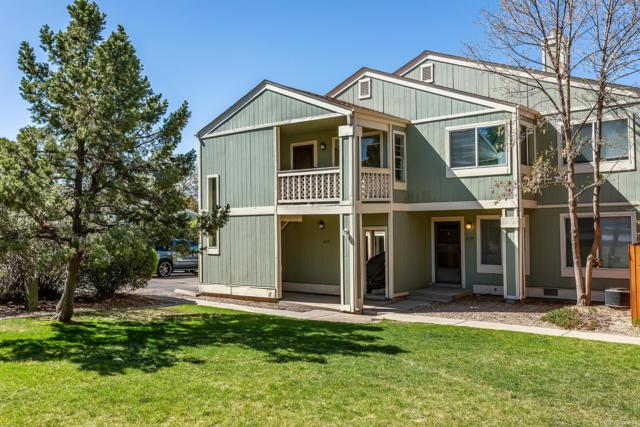 4531 S Hannibal Street, Aurora, CO 80015 (MLS #8431764) :: 8z Real Estate