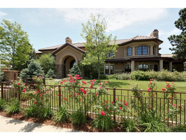 7450 E 6th Avenue, Denver, CO 80230 (#8432064) :: Wisdom Real Estate