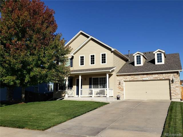 10688 Echo Street, Firestone, CO 80504 (#8432213) :: Bring Home Denver with Keller Williams Downtown Realty LLC