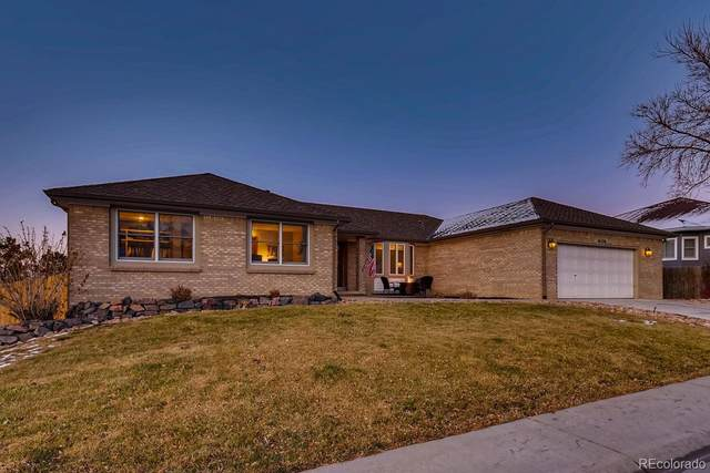 10370 Meade Loop, Westminster, CO 80031 (#8432692) :: The Gilbert Group