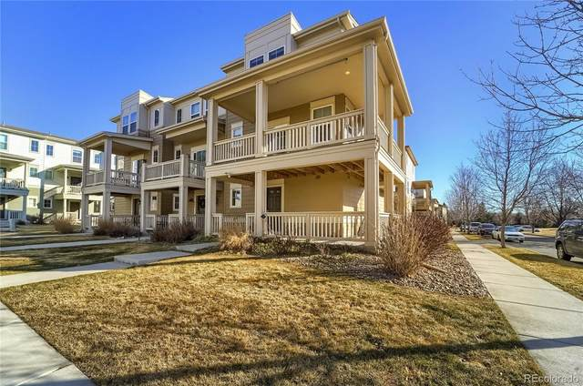 649 Rawlins Way, Lafayette, CO 80026 (#8433431) :: Colorado Home Finder Realty