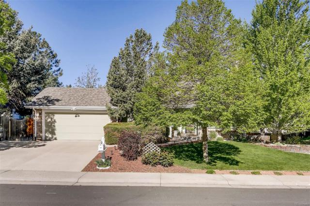 2005 S Pitkin Street, Aurora, CO 80013 (#8433608) :: Sellstate Realty Pros
