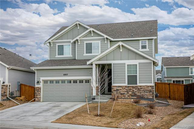 660 Ten Gallon Drive, Berthoud, CO 80513 (MLS #8433678) :: Kittle Real Estate