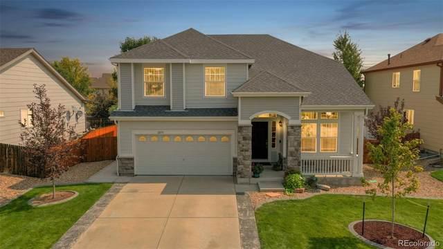 12678 Kearney Street, Thornton, CO 80602 (MLS #8433927) :: 8z Real Estate