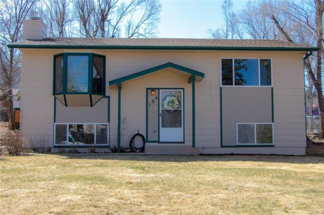 104 Poplar Place, Manitou Springs, CO 80829 (#8434379) :: Structure CO Group