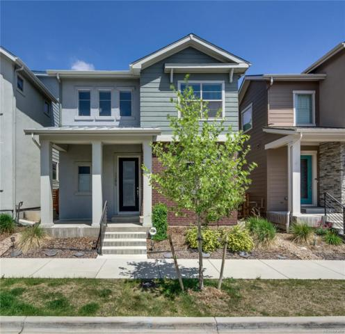 1385 W 66th Place, Denver, CO 80221 (#8434476) :: The Griffith Home Team