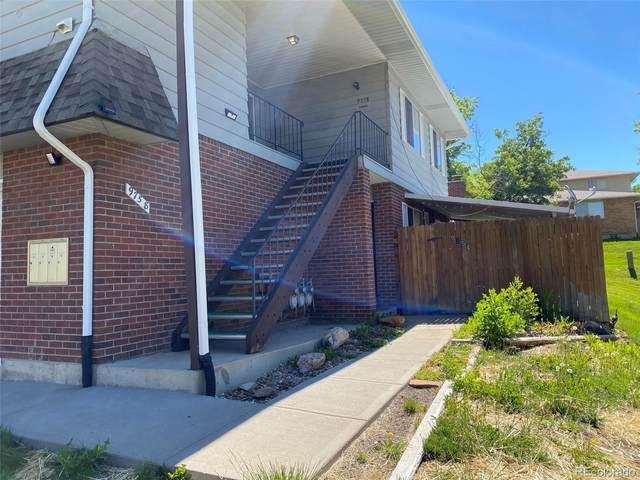 9758 Lane Street, Thornton, CO 80260 (#8436126) :: Wisdom Real Estate