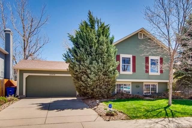 12610 Julian Street, Broomfield, CO 80020 (#8436639) :: Berkshire Hathaway HomeServices Innovative Real Estate