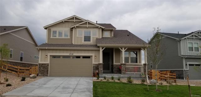27120 E Ottawa Drive, Aurora, CO 80016 (MLS #8436697) :: 8z Real Estate