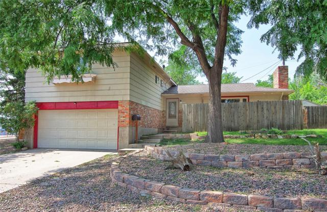 1404 N Chelton Road, Colorado Springs, CO 80909 (#8437738) :: The City and Mountains Group