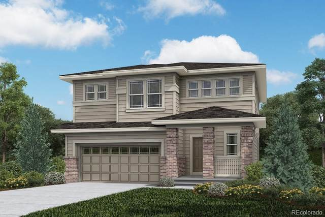 1907 Coopers Hawk Court, Brighton, CO 80601 (#8442860) :: The DeGrood Team