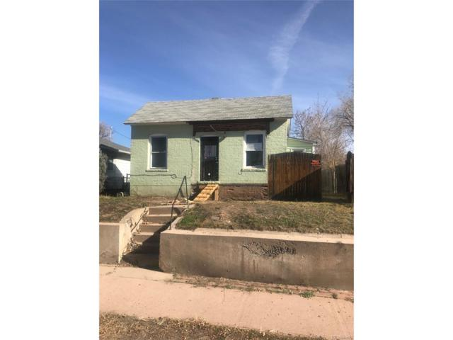 2286 S Cherokee Street, Denver, CO 80223 (MLS #8442868) :: 8z Real Estate